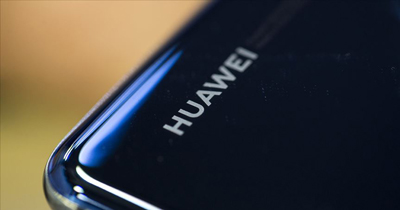 Huawei ABD'nin yaptırımına karşı dava açtı