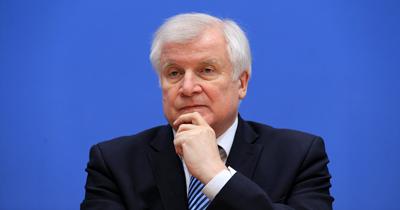 Almanya'yı aşırı sağ tehdit ediyor