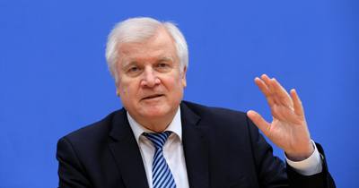 Almanya'da aşırı sağ kaynaklı terör tehdidi büyüktür