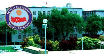 Almanya uyruklu 4 terörist Türkiye'den sınır dışı edildi