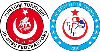 İki federasyondan ortak çalışma için ilk adım