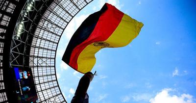 Almanya'nın EURO 2024 adaylığında ırkçılık gölgesi