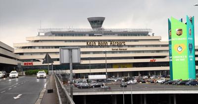 Bu gün 3 havalimanında uyarı grevi yapılacak