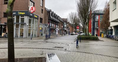 Almanya'da ikinci koronavirüs dalgası endişesi