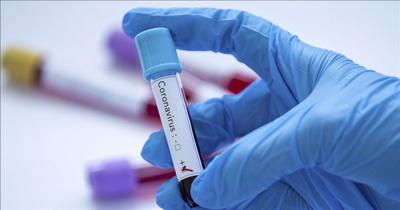 Almanya'da koronavirüsten ölenlerin sayısı 2 bini geçti