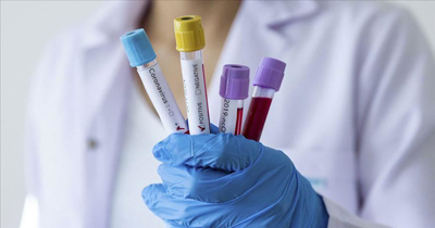 Almanya'da son 1 gün içinde 11 kişi koronavirüsten öldü