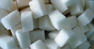 Şekerin zararları yıllarca gizlenmiş