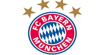 Münih'in 16 yaş altı takımını Halil Altıntop çalıştıracak