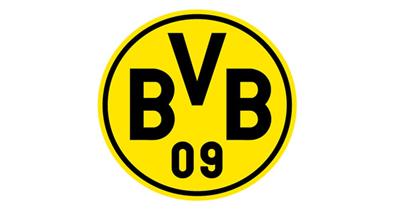 Thomas Meunier Dortmund ile anlaştı