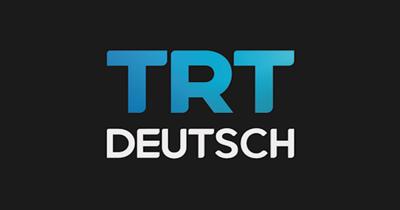 TRT Deutsch'a yine ırkçı tehdit mektubu gönderildi