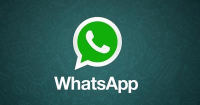 WhatsApp kullananlar bu haberi okusunlar