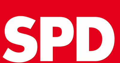 Türk kökenli siyasetçi SPD eyalet başkanı oldu
