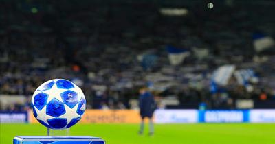 Alman takımlarının Avrupa karnesi