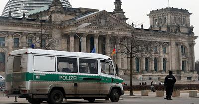 Almanya'da ayrımcılık şikayetleri artıyor