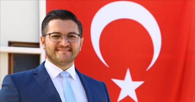 Almanya eski milletvekili Türk bakana danışmanı oldu