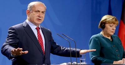İsrail'e satılan denizaltılarla ilgili soruşturma başlatıldı