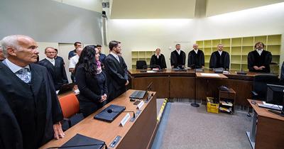 NSU kararı vicdanları rahatlatmadı