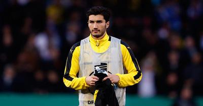 Nuri, Türk futboluna katkı sağlamak istiyor