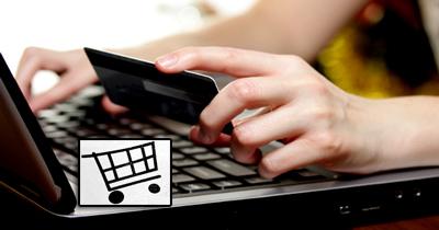 Almanların yüzde 60'ı internetten alışveriş yapıyor