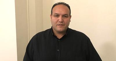 NSU magduru Tasköprü ailesi davadan umutlu degil