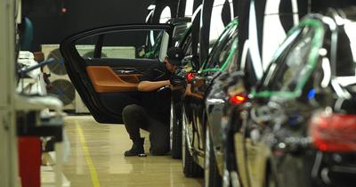 AB-ABD ticaret savaşının otomotiv sektörüne yansıması