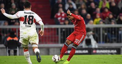 Bundesliga 16 Mayıs'ta seyircisiz olarak başlayacak