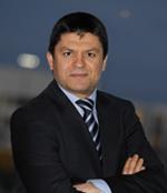 Arif Şentürk kullanıcısının resmi