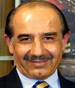 Hasan Tekin kullanıcısının resmi
