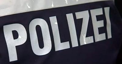 Köln'de anaokullarında çocuk tacizi iddiaları