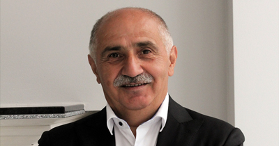 Türkiye'ye yönelik seyahat uyarısı kaldırılmalı