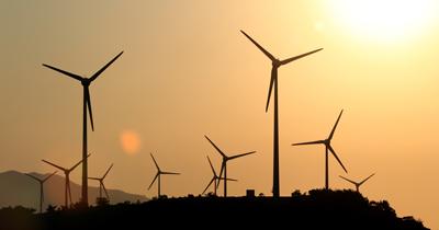 Enerjide Türk-Alman iş birliği devam edecek
