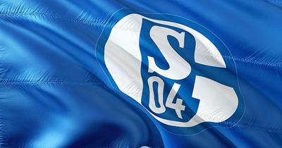 Schalke 04 deplasmanda Düsseldorf'u yendi
