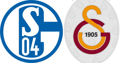 Schalke 04-Galatasaray maçının biletleri tükendi