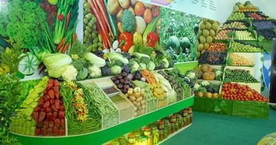 Kurtlu meyveler daha sağlıklı