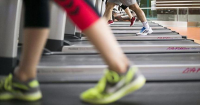 Düzenli egzersizin faydaları