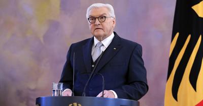 Srebrenitsa'da yaşananlar açık bir soykırımdır