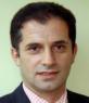 Yunus Ulusoy kullanıcısının resmi