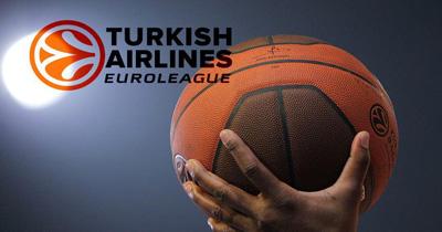 THY Avrupa Ligi'nde son hafta maçları