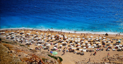 TÜRSAB Almanya Turizm Pazar Raporu açıklandı