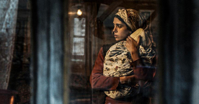 Berlin Film Festivali'ne Türkiye güçlü geliyor