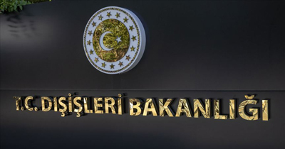 Türkiye gemideki izinsiz aramanın peşini bırakmıyor
