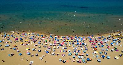 Türkiye turizmde eski gücüne geri döndü