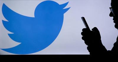 Twitter kullanıcılarına virüs uyarısı