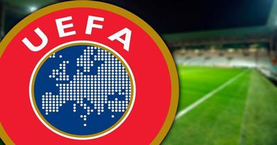 EURO 2024 kararı için geri sayım başladı