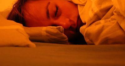 Düzenli ve sağlıklı uykunun vücuda faydaları