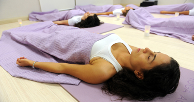 Uykudayken öğrenme kapasitesi sınırlı oluyor