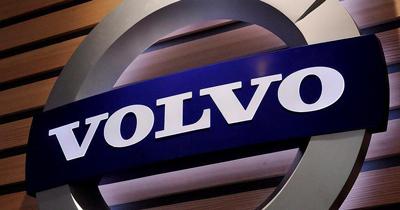 Volvo araçlarda hız sınırlamasına gidiyor