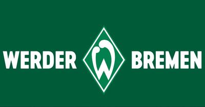 Werder Bremen Bundesliga'da kalmayı başardı