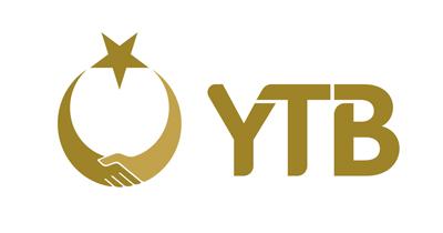 YTB Genç Liderler Programı için başvurular başladı