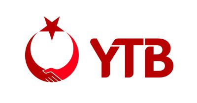 YTB Türkçe Ödülleri sahiplerini buldu